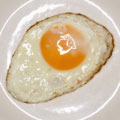 TMG_fried_egg