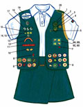 TMG_Girl-Scout-Vest