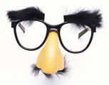 TMG_groucho_glasses