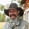 TMG_cowboy