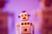 TMG_robot