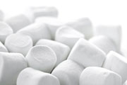 TMG_marshmallows