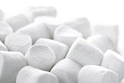 TMG_marshmallows