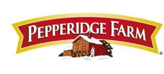 Pepperidge-Farm-Logo