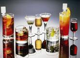 TMG_alcohol