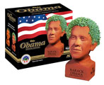 TMG_Obama-Chia-Pet
