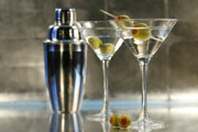 TMG_turkey_martinis