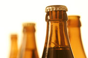 TMG_beer_bottles