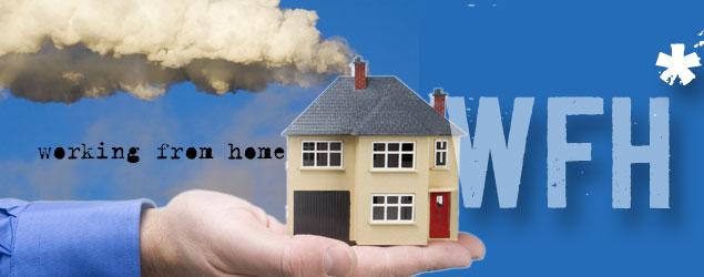 TMG_home_office_120110