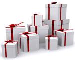 TMG_presents