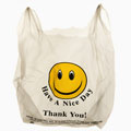 TMG_grocery_bag