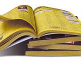 TMG_phone_book