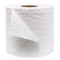 TMG_toilet_paper