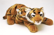TMG_stuffed_tigers