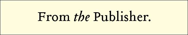 TMG_publisher