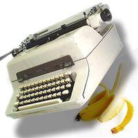TMG_selectric_banana