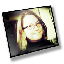 Sally_Sisson_bio