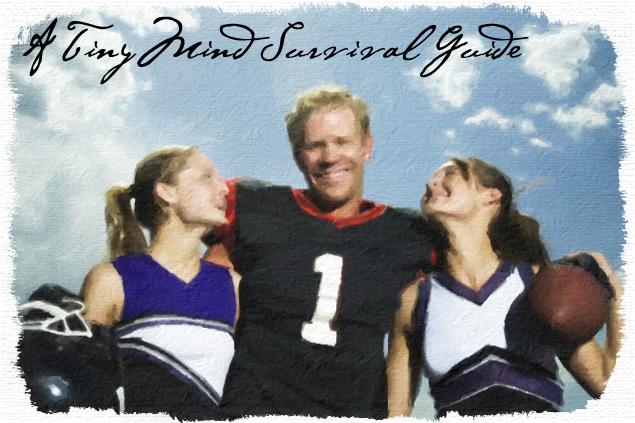 TMG_player+cheerleaders
