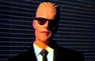 TMG_Max_Headroom_120