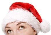 TMG_lady_santa