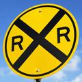 TMG_RR_sign