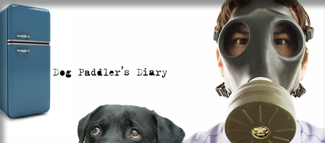 TMG-Dog-Paddler's-Diary
