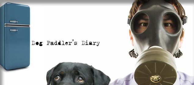 TMG-Dog-Paddler's-Diary