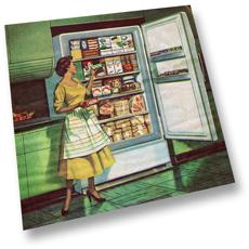 TMG_lady_fridge