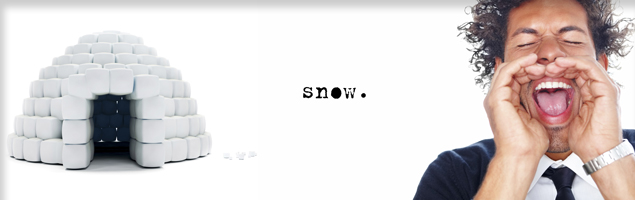 TMG_snow_header