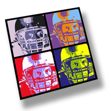 TMG_warhol_football_player