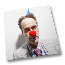 TMG_sad_clown
