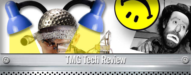 TMG_Tech_review_7