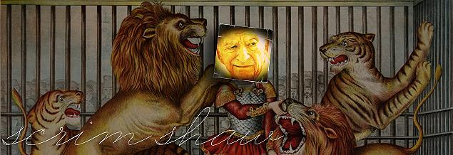 TMG_scrim_lions_2