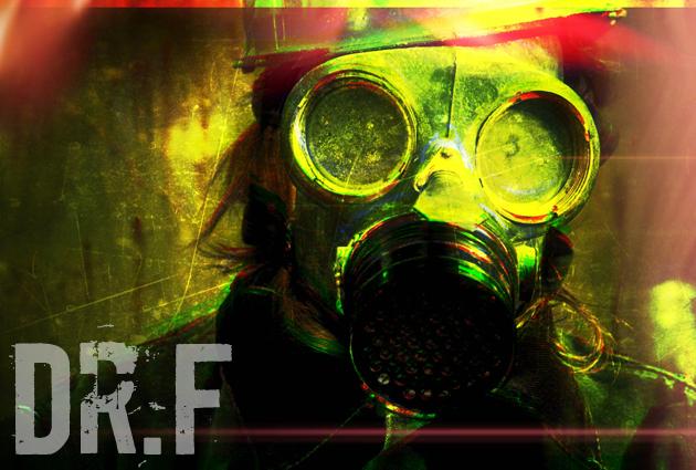 TMG_gas_mask