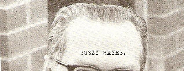 TMG_Buzzy_Hayes