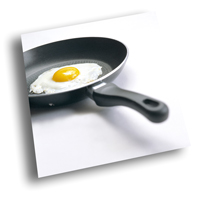 TMG_fried_egg_200