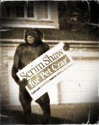 TMG_scrim_gorilla