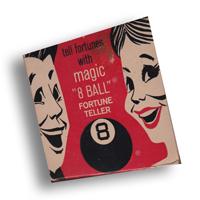 TMG_8-Ball