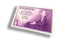 TMG_whistler_stamp_061611_140
