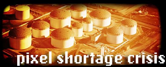 TMG_pixel_storage