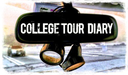 College_Tour_Diary_750