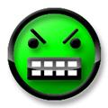 MAIL_FAIL_sad-face