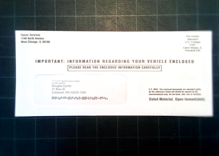 Nissan_Envelope750_090413