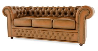 Leather_Sofa_800