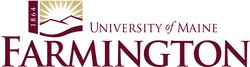 UM_Farmington