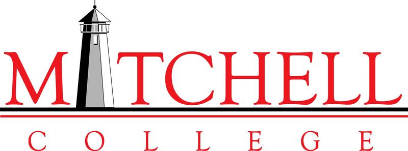 Mitchel College