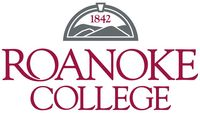 Roanoke_college