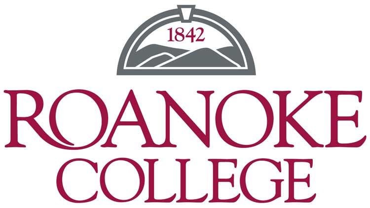 Roanoke_college