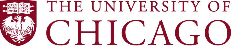 University_of_Chicago