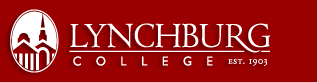 Lynchburg_College